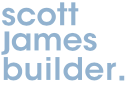 Scott James Builder